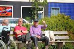 Dorpsfeest Velsen-Noord 22-06-2014 050.jpg