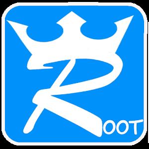 تنزيل Guide for Kingroot Pro <span dir=