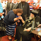 H.H Pope Tawadros II Visit (2nd Album) - DSC_0692%2B%25282%2529.JPG