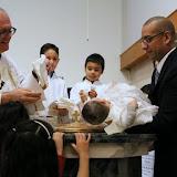 Baptism Feb 2016 - IMG_8224.JPG