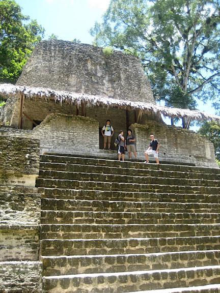 guatemala_257.jpg