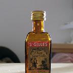 R_Saint_Gilles (2).jpg