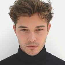 Francisco Lachowski  Net Worth, Income, Salary, Earnings, Biography, How much money make?