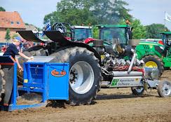 Zondag 22-07-2012 (Tractorpulling) (70).JPG