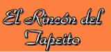 El Rincon del Tapeito
