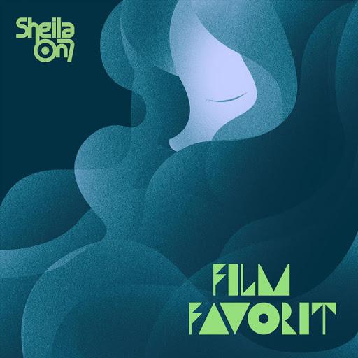 Download Lagu Sheila On 7 - Film Favorit Mp3