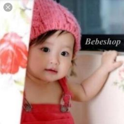 user doll doll apkdeer profile image