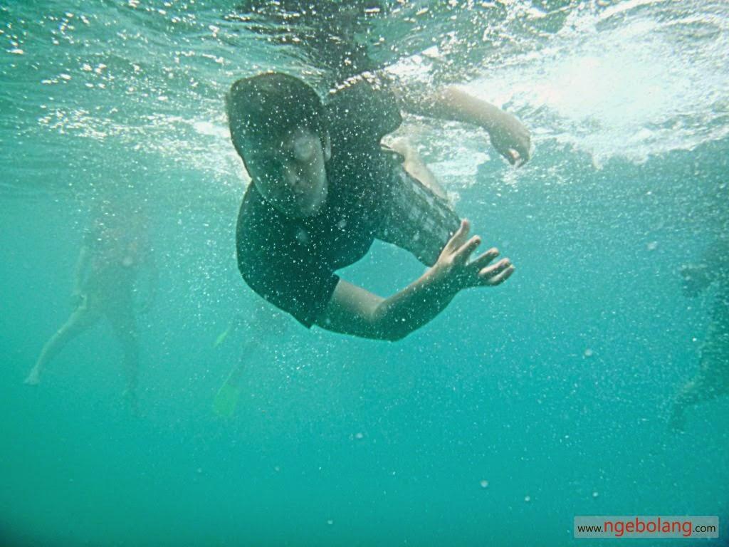 ngebolang-pulau-harapan-30-31-2014-pan-022