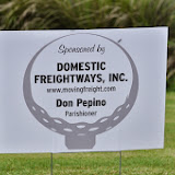 OLGC Golf Tournament 2013 - _DSC4429.JPG