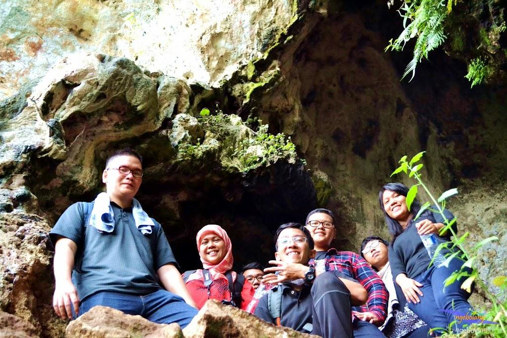 stone garden 18  april 2015 nikon  33