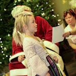 Jõuluõhtu lastele @ Kunda Klubi www.kundalinnaklubi.ee 006.jpg