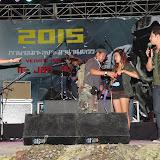 OMN Army - IMG_9036.jpg