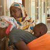 16 Progetto centro madre-bambino Bossemptelè, Repubblica Centrafricana.jpg