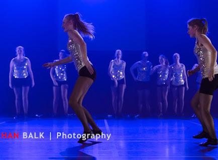 Han Balk Voorster Dansdag 2016-4122.jpg