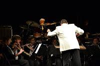 "2012 03 03 Concert ""Percussionata"" / DSC_0122.JPG"