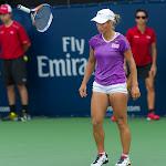Yulia Putintseva - Rogers Cup 2014 - DSC_3400.jpg