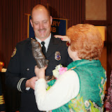 Public Safety Awards 2014 - Fire%2Bhonoree%2BCaptain%2BKeith%2BFlood%2B1.JPG