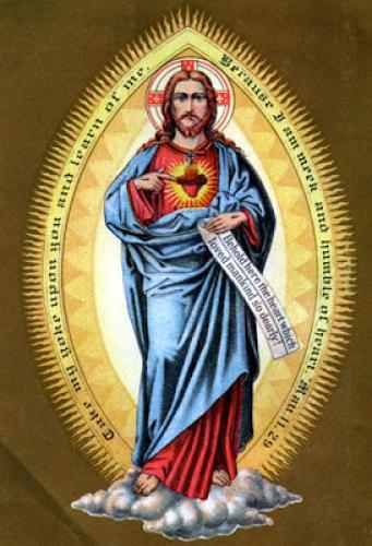 Gnosis And Deep Christianity