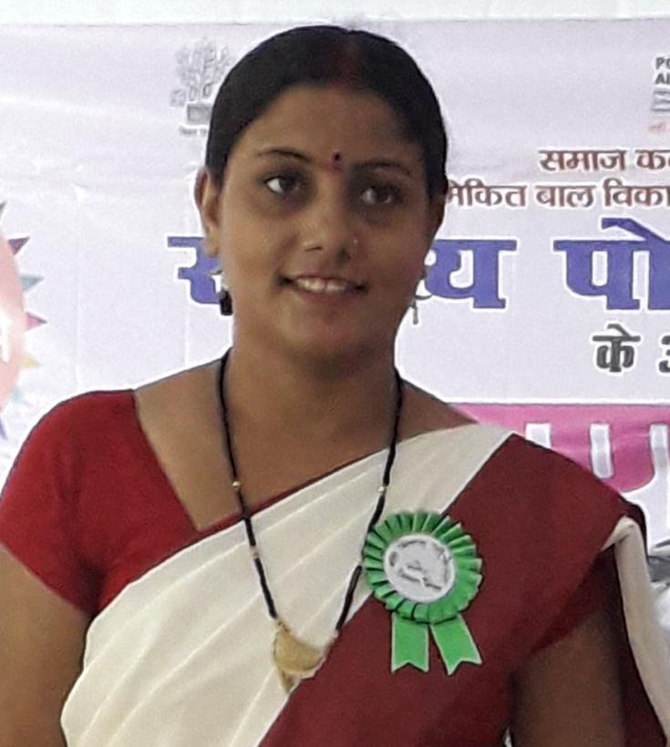 बिहार:महिलाओं की जागरूकता कोरोना संक्रमण की चेन को तोड़ने में होगा कामयाब