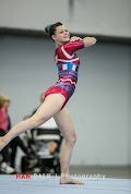Han Balk Fantastic Gymnastics 2015-2230.jpg
