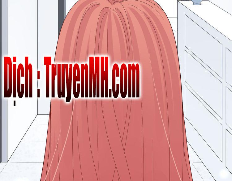 Nữ Hoàng Giá Đáo chap 7 - Trang 4