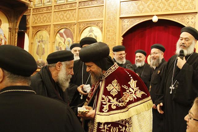 His Eminence Metropolitan Serapion - St. Mark - _MG_0272.JPG