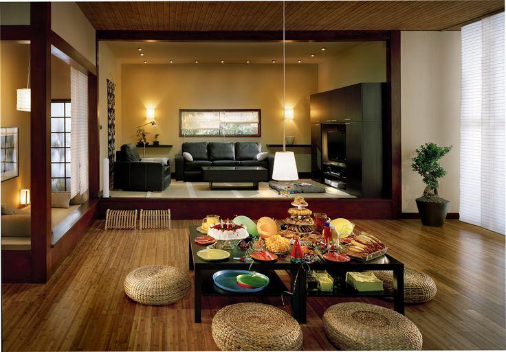 Arredamento Etnico Chic : Stile etno chic chiara fedele interior design