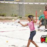 Reach Out To Our Kids Beach Tennis 26 july 2014 - DSC_2994.JPG