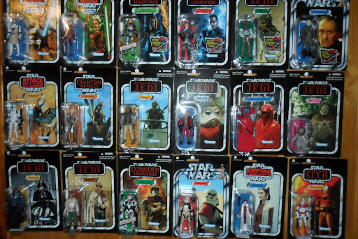 Collection n°182: janosolo kenner hasbro HASBRO%2BVINTAGE%2B98%2BA%2B115