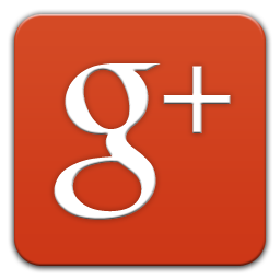 Todo para Windows en Google+