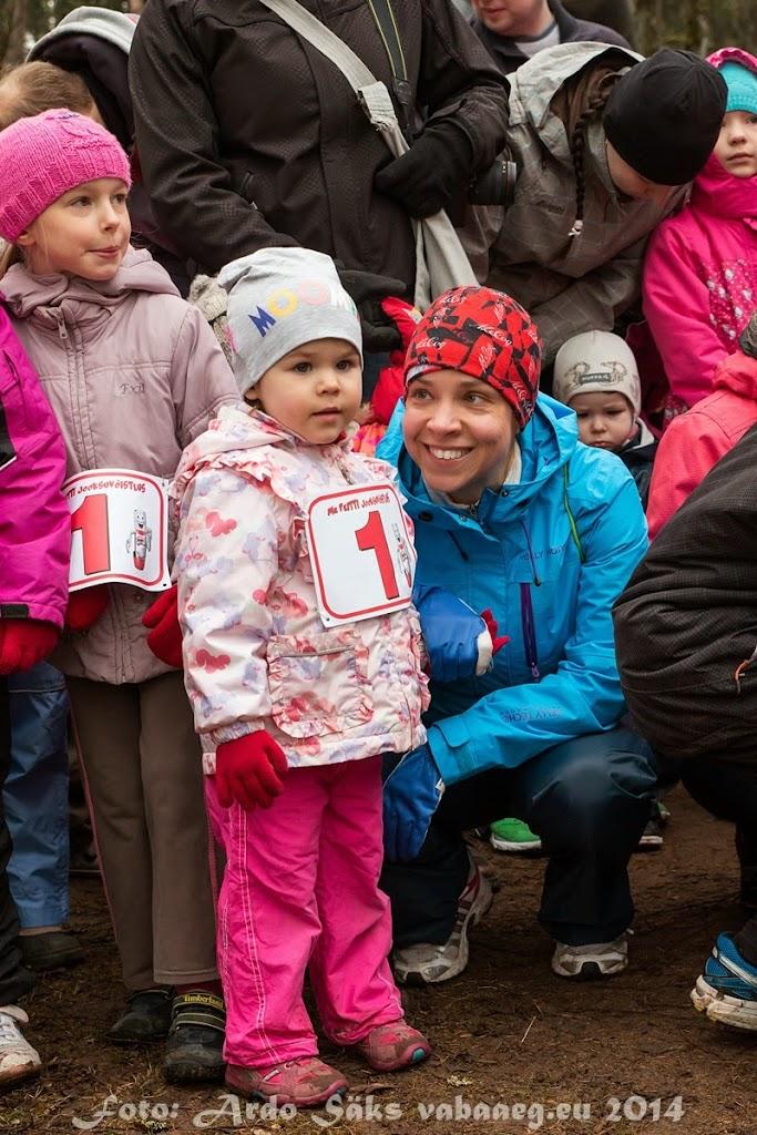 2014.04.12 Tartu Parkmetsa jooks 3 - AS20140412TPM3_025S.JPG