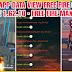 APP DATA VIEW FF V7 TỰ ĐỘNG CÀI ĐẶT DATA ANTENNA, TÌM ĐỒ 3, TÌM SÚNG NGẮM CHO FREE FIRE OB28 1.62.10/2.62.10