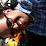Matthias Gelinski's profile photo