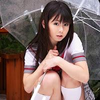 [DGC] 2007.11 - No.511 - Mami Hara (原真未) 025.jpg