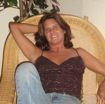 Kim Stimson Address Phone Number Public Records Radaris