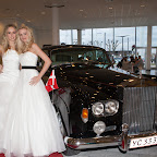 Bryllup jpg (95).jpg