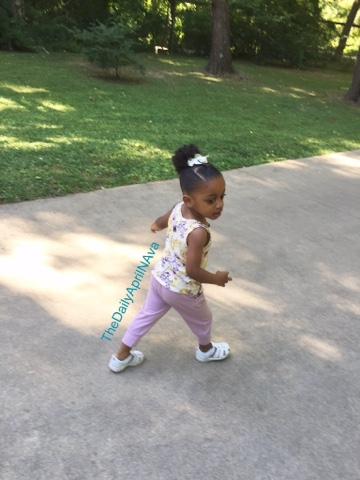 play playground park tanyard creek park ardmore park atlanta georgia black brown girl