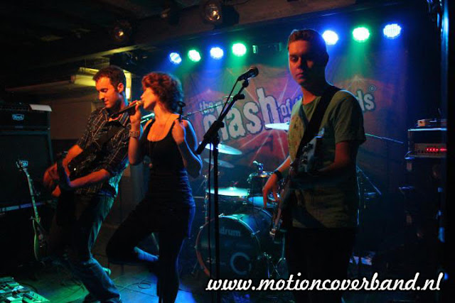 Clash of the coverbands, regio zuid - IMG_0546.jpg
