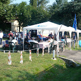 Camp. italiano 2009 008.jpg
