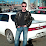 Сергей Калашников's profile photo