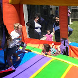 Marshalls Second Birthday Party - 0517113513.jpg