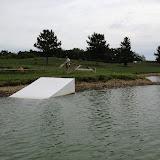 Lang gap jump at Aacadia Wake Parx shot by Ryan Castre : 8/11/12 - IMG_6266.JPG