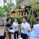 phuket event Hanuman World Phuket A New World of Adventure 028.JPG