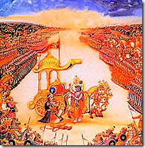 [Mahabharata]