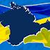 ′′ Кримська платформа ′′ як вирок і страшний сон Кремля
