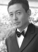Cheng Qian China Actor