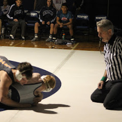 Wrestling - UDA at Newport - IMG_5152.JPG