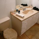 Basement  remodeling/Menomonee Falls - P1000607.JPG