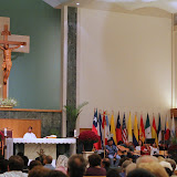 Our Lady of Sorrows Celebration - IMG_6265.JPG