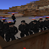 Batalhão de Operações Especiais Em Operaçao